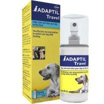 adaptil-spray-60-ml-30